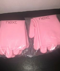 Multifunctional Cleaning Gloves. for Sale in Fort Lauderdale,  FL