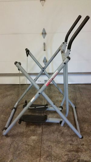 Gym equipment for Sale in Lockport, IL
