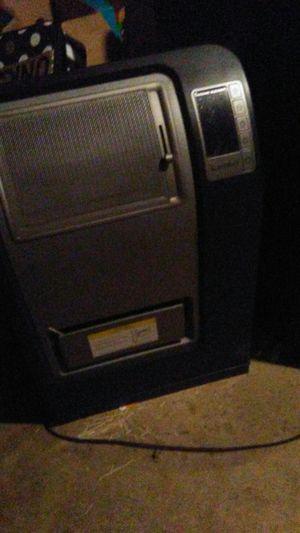Lasko heater for Sale in Columbus, OH