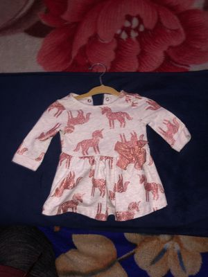 Baby dress carters for Sale in Downey, CA