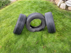 Tires for Sale in West Valley City, UT
