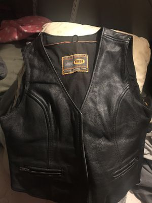 Females motorcycle gear for Sale in Sunnyvale, CA