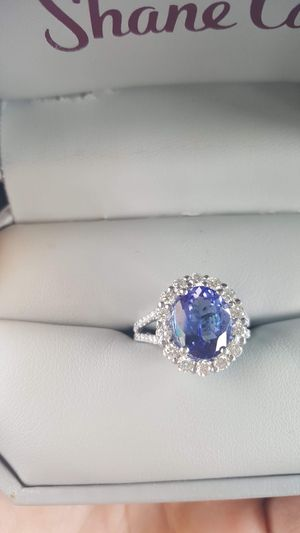 14 karat ring. for Sale in Casper, WY