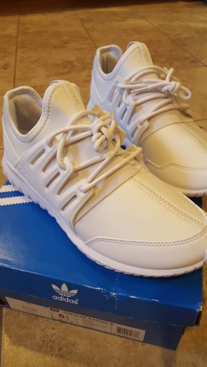 Brand new women Adidas size 6.5 for Sale in Vancouver, WA