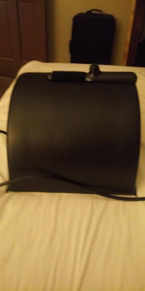 Sybian for Sale in Washington, PA
