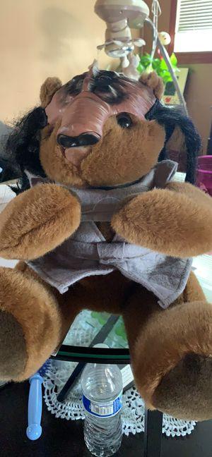 Teddy bear pony for Sale in Richmond, CA