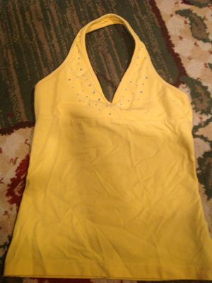 Girl's tank shirt for Sale in Sudbury, MA