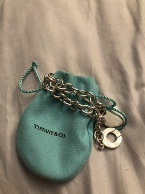 Tiffany bracelet for Sale in Santa Ana, CA
