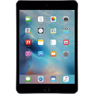 Apple Tablet Mini 4 for Sale in Big Lake, MN