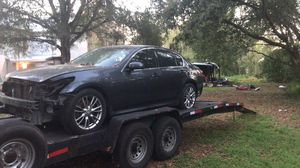 Infinity g35 /g37 parts for Sale in Orlando, FL