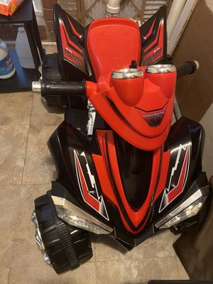 Brand New 4 wheeler for Sale in Ellenwood, GA