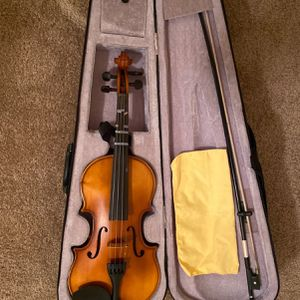 4by4 Violin for Sale in St. Petersburg, FL