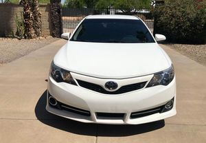 Urgent/2O11 Toyota Camry Clean for Sale in Pittsburgh, PA
