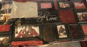 Picture frames 13 pieces for Sale in Phoenix, AZ