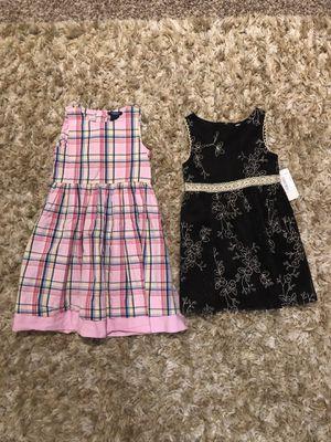 Girl's Dresses for Sale in Baton Rouge, LA