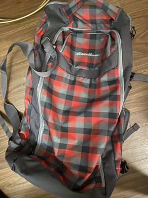 Eddie Bauer Duffle Bag for Sale in Seattle, WA
