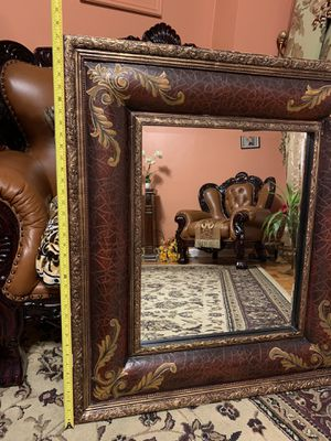 Antique mirror for Sale in Philadelphia, PA