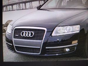 AUDI A6 PARTS for Sale in Long Beach, CA