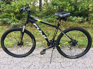Fuji 26' Mountain Bike for Sale in Philadelphia, PA