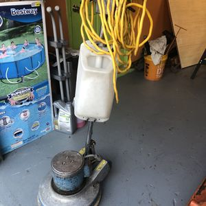 Machine for Sale in Beaverton, OR