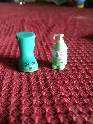 Shopkins for Sale in Holly Springs, NC