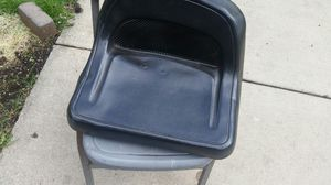 Replacement seat for riding mower for Sale in Cicero, IL