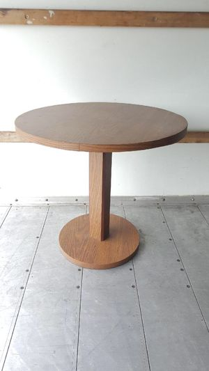 Small kitchen table for Sale in Orlando, FL