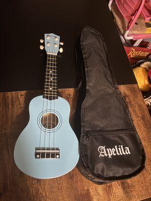Guitarra Apelila for Sale in Los Angeles, CA