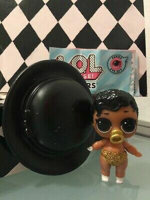 LOL Surprise! Lil SHIMONE QUEEN & LIL SHIMONKEY for Sale in Las Vegas, NV