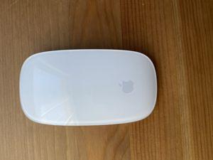 Apple Magic Mouse Wireless A1296 for Sale in Phoenix, AZ