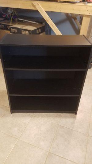 Shelfs for Sale in Des Plaines, IL