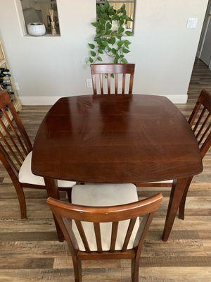 Kitchen Table Set for Sale in La Mesa, CA