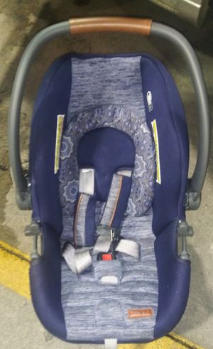 Clean Car Seat for Sale in Mount Olive, AL