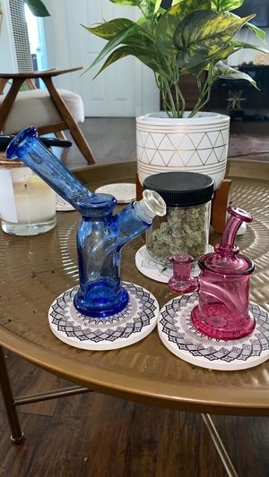 Glass paper weights for Sale in Vernon, CA