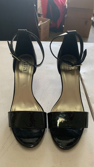 A.N.A. Heels for Sale in Raeford, NC