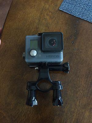 GoPro Hero + for Sale in Denver, CO