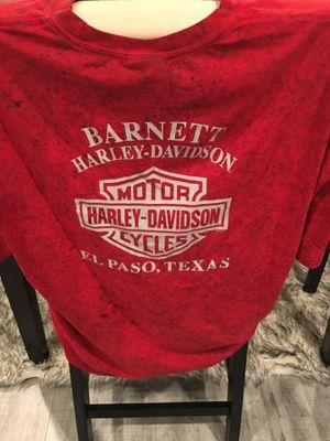 Harley Davidson for Sale in Los Angeles, CA