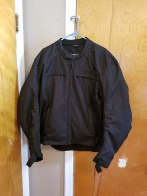 Motorcycle Riding Jacket for Sale in Garden City, MI
