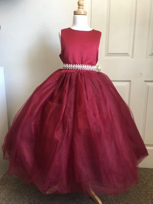Pearled Dress for Sale in Las Vegas, NV