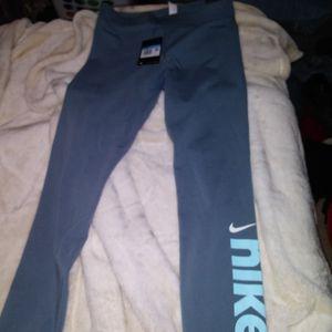 Nike Leggings Size Led for Sale in Edmond, OK