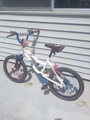 Girl's bike for Sale in North Las Vegas, NV