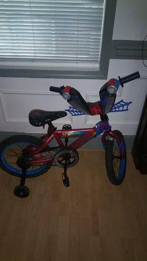 bike for kids for Sale in Sudley Springs, VA