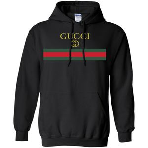 Gucci Hoodie (NEW) for Sale in Denver, CO