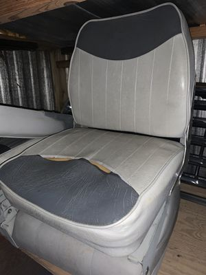 Boat Seats for Sale in Greenville, SC