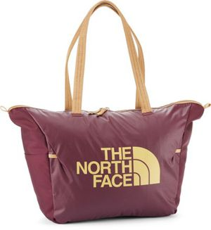 The North Face 'Stratoliner' Tote Bag Travel Bag for Sale in Los Angeles, CA