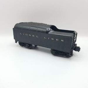 Lionel Lines 1060T Coal Tender O/O27 1960-1965 for Sale in Chevy Chase, MD