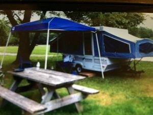 93 Viking pop up for Sale in West York, PA