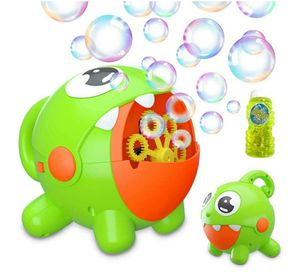 Bubble machine toy for kids.. for Sale in Chicago, IL