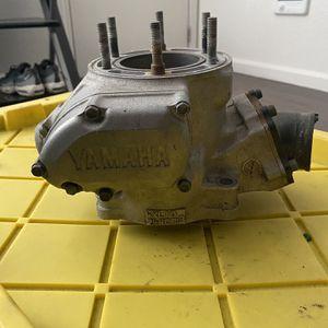 1997 Yamaha Yz250 Cylinder for Sale in El Sobrante, CA
