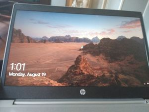 HP probook 450 G6 for Sale in West Frankfort, IL